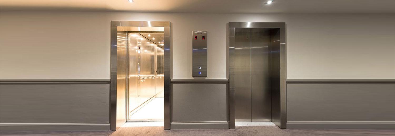 آسانسور کویر